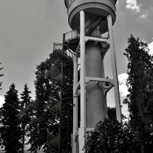 Týnec nad Labem