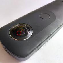 360° Kamera